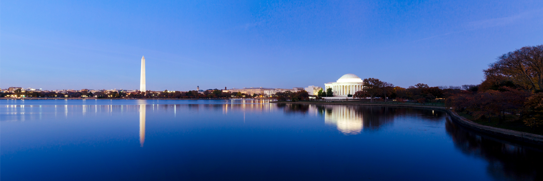 District Of Columbia Registered Agent TM